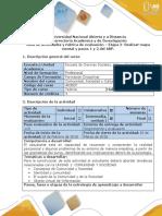 Guía de Actividades y Rúbrica de Evaluación – Etapa 2- Realizar Mapa Mental y Pasos 1 y 2 Del ABP (1)