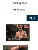 athlean x inferno pdf download