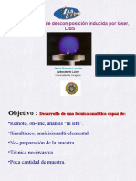 libs-101213132848-phpapp02