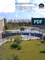 Brochure_USTHB_2011 (2).pdf