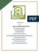 ADA2_B2_Supercelmania