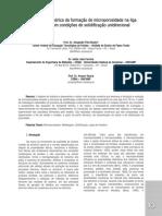 202-394-1-PB (1).pdf