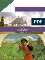 Midia-Encantamento