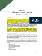 Fundamentos jurídicos de la ERE-Colombia (2)