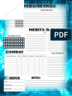 Cyber Character Sheet 2.pdf