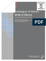 New-Catalogue of Books.pdf