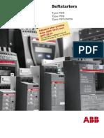 abb-softstarters-range.pdf