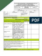 5. PMG-CVC-F-229 LISTA DE VERIFICACIÓN PARA  EL ASEGURAMIENTO HSE EN EL PROCESO DE RECIBO DE CARROTANQUES (3).docx