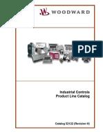 Catalog-52122.pdf