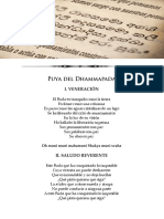 06-puya-del-dhammapada.pdf