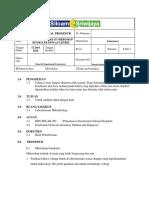SOP Mikrobiologi.docx