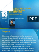 XIII.ppt