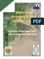 BALANCE HÍDRICO MICROREGIONAL BOLIVIA.pdf