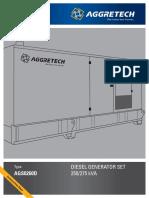 AGS0260D_EN.pdf