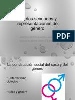 sujetos_sexuados_representaciones_genero.ppt