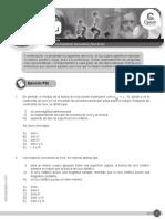 Guía Ley de Gravitacion, Fuerza Elastica y Fuerza de Roce