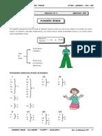 II BIM - QUIM - Guía Nº 5 - Función Óxido.doc