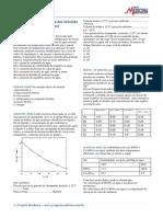 fisico_quimica_solubilidade_exercicios_gabarito.pdf