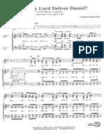 HL08703209.pdf