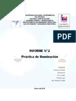 Informe #2. Verónica Heredia.pdf
