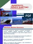 maritimo_present_introduccion.ppt
