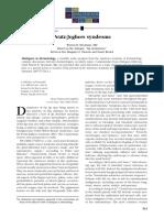 heymann2007.pdf