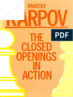 368330694-The-Closed-Openings-in-Action-Karpov-pdf.pdf