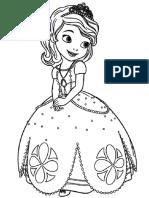 Mewarnai+Gambar+Putri+Raja+(11).pdf