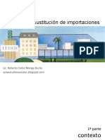 Modelodesustitucindeimportaciones 130504180517 Phpapp02 (1)