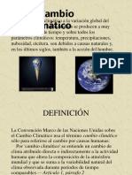 Cambioclimatico-Calentamiento Global.ppt