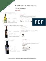 Vinos Sept PDF