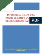 Telecomunicaciones-Ensayo-2.pdf