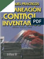 Book Planeación Inventario 01