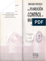 Book Planeación Inventario 03