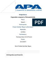 TAREA 4-Expresión corporal y Psicomotricida.docx