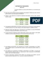 Matematica Lista_Descontos
