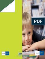 MANUAL DE PAUTAS DE INTERVENCION PSICOPEDAGOGICAS.pdf