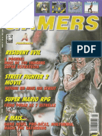 Gamers_Ano_II_No._9_199x_Editora_Escala_BR_pt.pdf