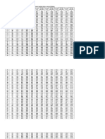 tabla de conversion hrs reloj a hrs catdra.doc