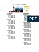 Oil-Gas-Treatments.pdf
