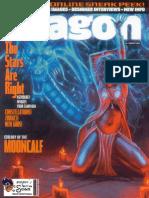 Dragon Magazine 340