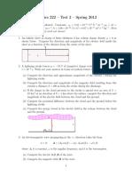 test2_2012