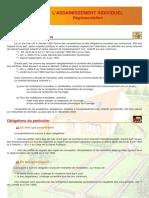 Guide_spanc.pdf