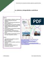 Copia de PMM_C05_FESDCuadraticas (1)
