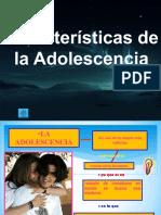 adolescencia-11