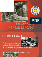 START TRIAGE sriyono.eBr.pdf