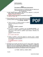 11.- Guia Apoyo - PAUTA.docx