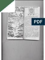 DhikDhikDhik_Indira_Soundarrajan.pdf