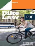 Bike_Law_0