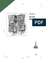 manual de servicio deutz.pdf